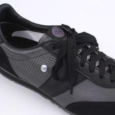 BOTAS 66 | Doom Mood Mood, Classic, Sneakers, Shoes, Black, Fashion, Tennis Sneakers, Sneaker, Zapatos