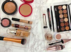 Drugstore Starter Kit | Jasmine Talks Beauty