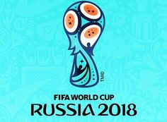 Get latest updates on 2018 FIFA world cup in Russia. Find qualified teams, squads, venues, format, group stage, knockout stage and broadcasting information.