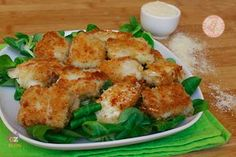 Dopo il pollo, le patate, la zucca non poteva mancare il merluzzo sabbioso nella mia cucina. Facile e veloce da preparare farà adorare il pesce a tutti.