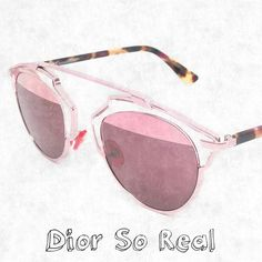 1f257b800fb547 Authentic Dior So Real at eyeheartshades.com  diorsunglasses  dior   sunglasses  love