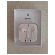 Available earpods!   More Info : call : 0361 499201 , 415036 text/sms : 087860890333 YM : ecommerce.iphonebali email : ecommerce@iphonebali.com twitter : @iphonebali web : www.iphonebali.com imsg : ecommerce.iphonebali@icloud.com BBM : 5196E24F,  74834CB4 LINE : iphonebali  #iphonebali #accessories #iphone #ipad #apple #new #iphone6 #readystock #denpasar #kuta #november #specialprice #cash #kredit