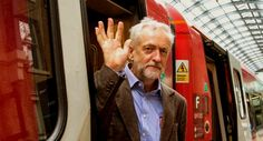 The 'new politics' Jeremy Corbyn proclaims must be an explicit agenda of…