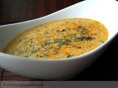 Kapros tökleves Macaroni And Cheese, Ethnic Recipes, Food, Mac And Cheese, Essen, Meals, Yemek, Eten