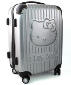 0b2a3789a Hello Kitty Accessories and Shoes | House of Kitty Blog | Page 2 Hello  Kitty Purse