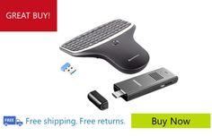 Lenovo Ideacentre Stick 300 - Microsoft