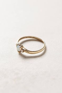 Shop the Vintage Opal Heart Ring and more Anthropologie at Anthropologie today. Read customer reviews, discover product details and more.
