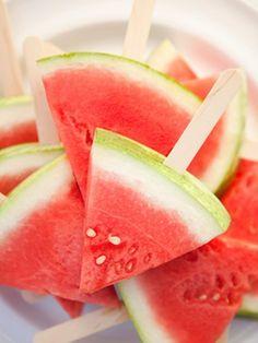 Your twisting my melon man!
