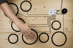 using an arduino to make a synthesizer - Google Search