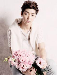 Minhyuk ♡ CNBLUE // JAPAN BEST ALBUM Shinee, Jonghyun, Kang Min Hyuk, Lee Jong Hyun, Jung Yong Hwa, Lee Jung, Jun Matsumoto, Hong Ki, Cn Blue