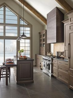 37 best contemporary kitchens images in 2019 contemporary unit rh pinterest com