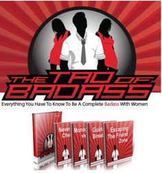 How Much Does The Tao Of Badass Cost - Find out  How Much Does The Tao Of Badass Cost.The Tao of badass has the secrets and techniques on how to be a complete badass with women. This training manual will show you the simple mistakes that you need to correct so that you will really be successful with women. http://wheretobuythetaoofbadass.com/the-tao-of-badass-special-offer/