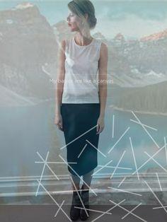 S G Hebbert Ballet Skirt, Creative, Skirts, Photography, Fashion, Moda, Fotografie, Photography Business, Fotografia