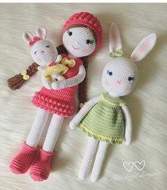 Hayırlı sabahlar..������ . Görsel ��@elifin_orgu_dunyasi �� #resim #crochet #crochetaddict #crocheting #crochetersofinstagram #knitting #knitstagram #knittingaddict #knit #knitting_inspiration #knittinglove #moda #tag #tagstagramers #tags4likes #tagsforlikes #tagsforlike #örgü #örgümodelleri #örgümüseviyorum #pinterest #diy #baby #babygirl #babyboy #goodidea #iyifikir #elişi #hobi #amigurumi http://turkrazzi.com/ipost/1517952729531992828/?code=BUQ2fcNlsr8