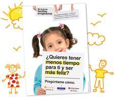 http://www.familiasacogedoras.es/temporal.html#casas
