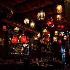 5 Must Eat Restaurants in Brussels   Expat Life in Belgium, Travel and Photography   CheeseWeb
