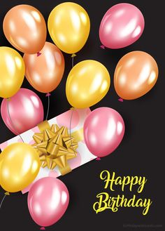 Happy birthday sweetheart image High quality happy birthday images to share with your loved ones. Happy Birthday Greetings Friends, Happy Birthday Girlfriend, Free Happy Birthday Cards, Happy Birthday Nephew, Happy Birthday Wishes Quotes, Happy Birthday Wishes Images, Happy Birthday Video, Happy Birthday Celebration, Happy Birthday Friend