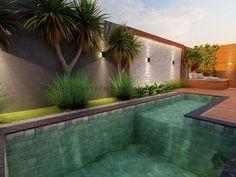 Outdoor Decor, Home Decor, Campo Grande, Houses, Decoration Home, Room Decor, Home Interior Design, Home Decoration