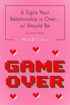 When should a man start dating after divorce