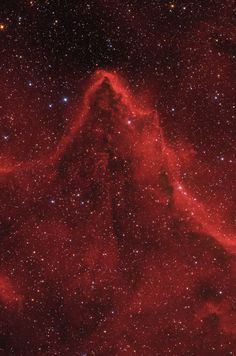 Image of 'Death Mountain' Death, Celestial, Space Pics, Twitter, Mountain, Image, Mountaineering