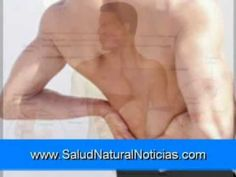 Los cálculos biliares Tratamientos Naturales-un remedio natural más efic...