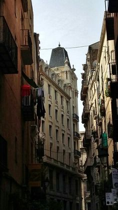 carrer agullers