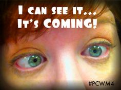 Advert #1 for #PCWM4