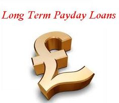 Does chapter 7 discharge payday loans photo 3