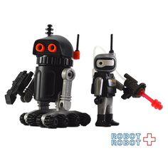 注文してから半年くらいかかった色が凄くかっこいいですプレイモービル 6511 黒いスペースロボット playmobil Space Robot 袋入 #プレイモービル #プレイモービル買取 #playmobil #おもちゃ #おもちゃ買取 #フィギュア買取 #アメトイ買取 #vintagetoys #中野ブロードウェイ #ロボットロボット #ROBOTROBOT #中野 #WeBuyToys
