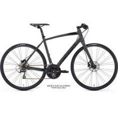 Merida Speeder 20 Flat Bar Road Bike Anthracite/Black (2021) Flat Bar Road Bike, Merida Bikes, Road Bikes, Bicycle, Flats, Loafers & Slip Ons, Bike, Bicycle Kick, Bicycles