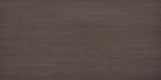 PORCELANATO ESMALTADO: ESMALTADO JAZZ RAGNO BROWN 30x60 cm