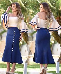 Dresses For Teens, Casual Dresses, Formal Dresses, Kohls Dresses, Dresses Dresses, Summer Dresses, Skirt Outfits, Cute Outfits, Hijab Fashion