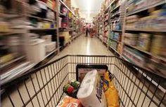 Semanario / Junin Regional: La inflación golpea fuerte al humor de los consumi...