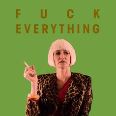 F*ck you you f*cking f*ck Twin Peaks Return, Twin Peaks Tv, David Lynch Movies, Cinema Quotes, David Lynch Twin Peaks, Word Drawings, Kyle Maclachlan, Laura Palmer, Between Two Worlds
