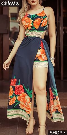 Cheap Party Dresses, Designer Party Dresses, Party Dresses Online, Girls Party Dress, Summer Dresses, Skirt Outfits, Chic Outfits, Casual Dresses, Fashion Dresses