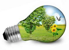 El 5 de marzo es la fecha elegida para celebrar el Día Mundial de la Eficiencia Energética. Fecha propicia para reflexionar sobre el uso racional de la energía. Pero también para recordar que todos los días del año también son 5 de marzo.
