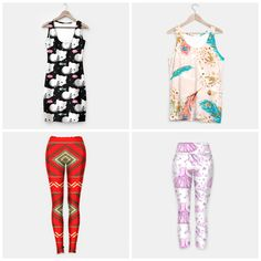 Ends 2/13 Winter #sale #deals 30% off EVERYTHING on my #fashion store. These are some of cute designs #kitten #peacock #tribal #ballerina #womenswear #menswear #clothing  Check more designs at bit.ly/fashionpatterns - Check all #sales#coupons at bit.ly/AllSalesCoupons