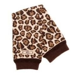 carefully sewn cute baby leg warmers in stock now .. www.nappykindboutique.co.uk follow us... like us on facebook for discounts www.facebook.com/nappykindboutique  £2.99