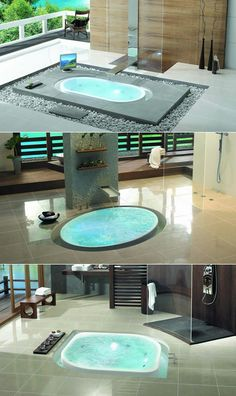 portal bathtubs.....how was i not aware this gateway to heaven existed?!?!?!