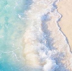 love photography beautiful summer vintage landscape inspiration dream water nature beach waves ocean sea wish seascape Cute Wallpapers, Wallpaper Backgrounds, Beach Wallpaper, Summer Wallpaper, Waves Wallpaper, Tropical Wallpaper, Iphone Backgrounds, Nature Wallpaper, Summer Backgrounds Tumblr