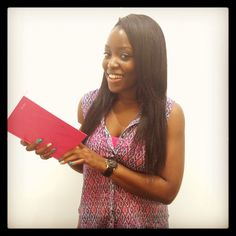 Becky Faloju, Finance Assistant. Into writing random thoughts into my diary, travelling, pretending to act smart, Rose wine ONLY!!, plenty of socialising. #cheiluk