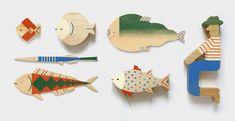 Verkami: Fisherman Mobile