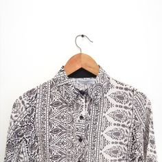 Shirt Dress, Mens Tops, Shirts, Dresses, Fashion, Female Clothing, Fall Winter, Fabrics, Women