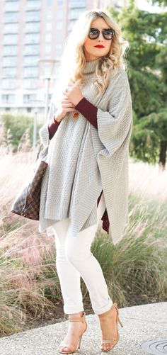 3de36459d0c34 95 meilleures images du tableau Mode Femme   Fashion clothes, Woman ...