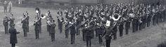 Enea Trovarelli era abruzzese il grande flautista e direttore dorchestra negli Stati Uniti