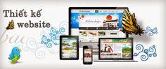 Web60s nhận thiết kế website cho khách hàng ở Sài Gòn (TP.HCM) với giá cước trọn gói 2.000.000đ (bao gồm luôn cả hosting & tên miền), thiết kế theo yêu cầu không phát sinh chi phí trong quá trình thiết kế. Với giá cước rẻ như vậy bạn khó có thể tìm được nơi nào thiết kế website giá rẻ ở Sài Gòn mà có chất lượng tốt và chuyên nghiệp như ở Web60s.