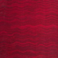 #Textiles #Lamontage #Oxblood #Rugs #Wallcoverings #Fabric