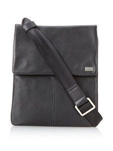 CERRUTI Messenger Bag Infatuation 5af6f5a134