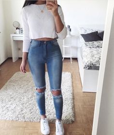 Find More at => http://feedproxy.google.com/~r/amazingoutfits/~3/hNXHgu_OSqM/AmazingOutfits.page