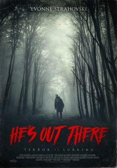 Regarder le Film Streaming He's Out There film En ligne gratuitement Putlocker Movie To Watch List, Movies To Watch Free, New Movies, Horror Movie Collection, Peliculas Online Hd, Films Hd, Haus Am See, Cabin In The Woods, The Image Movie
